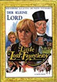 Little Lord Fauntleroy (Alec Guinness,Ricky Schroder)