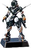 PLAMAX SG-01 翠星のガルガンティア マシンキャリバー K6821 チェインバー 1/48スケール PS組み立て式プラスチックモデル