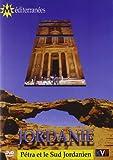 echange, troc Pétra et le Sud Jordanien - (DVD)