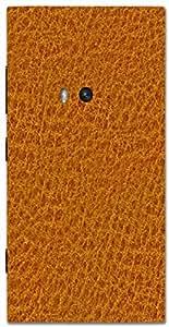 Timpax protective Armor Hard Bumper Back Case Cover. Multicolor printed on 3 Dimensional case with latest & finest graphic design art. Compatible with Nokia Lumia 920 Design No : TDZ-27088