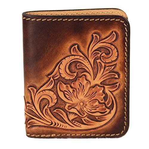 lengren-senior-handmade-short-folding-wallet-carved-with-plant-pattern-in-tang-dynasty-genuine-itali