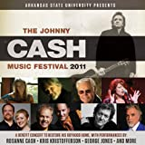 The Johnny Cash Music Festival