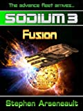 img - for SODIUM:3 Fusion book / textbook / text book