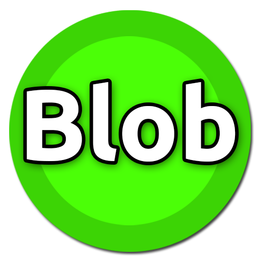 Amazon.com: Blob: Appstore for Android