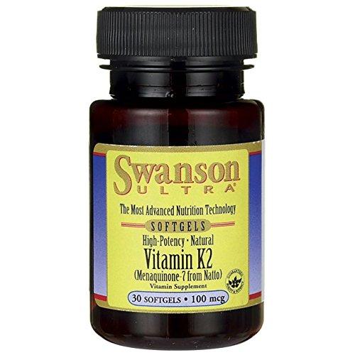 swanson-ultra-vitamine-k2-mk7-naturelle-100mcg-30-gelules-natural-vitamin-k-2-capsules-menaquinone-7