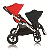 Top Ten Baby Strollers 2014 Compare Strollers