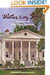 Water To My Soul: The Story of Eliza...