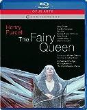 echange, troc  - The Fairy Queen [Blu-ray]