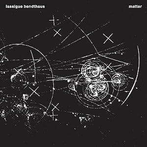 Matter (Deluxe) [VINYL]