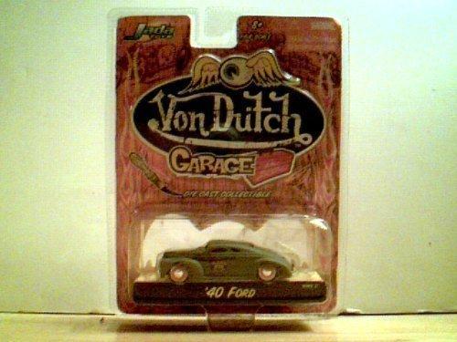 von-dutch-garage-40-ford-164-scale-by-jada-by-jada