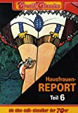 echange, troc Erotik Classics: Hausfrauenreport 6 [Import allemand]
