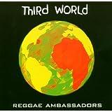 Reggae Ambassadors