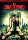 echange, troc Graveyard