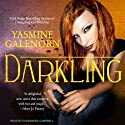 Darkling: Otherworld, Book 3