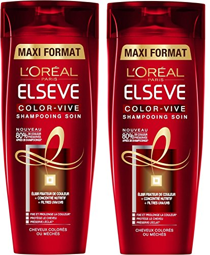 loreal-paris-elseve-color-vive-shampooing-cheveux-colores-ou-meches-400ml-lot-de-2