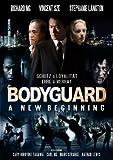 Bodyguard - a New Beginning [Import allemand]