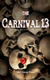 img - for The Carnival 13 book / textbook / text book