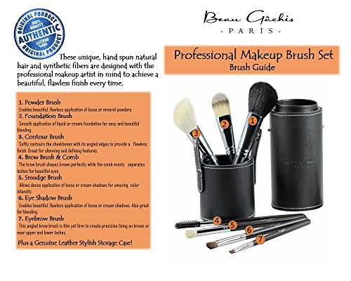 / Sku: for hover Item natural / larger the makeup  brushes Click best scroll images SKUB00HO2XYEQ