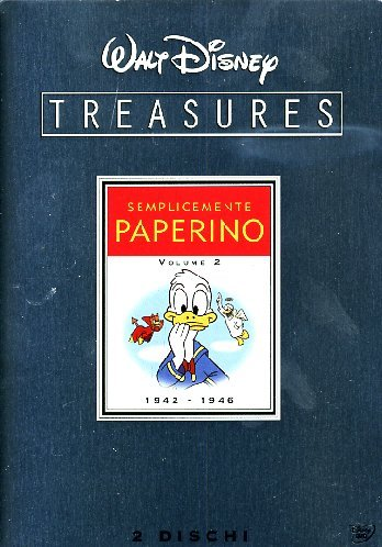 walt-disney-treasures-semplicemente-paperino-02-2-dvd-italia