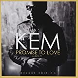 Promise To Love: Deluxe Edition (+ 2 Bonus Tracks)