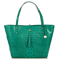 All Day Tote<br>Lagoon Melbourne