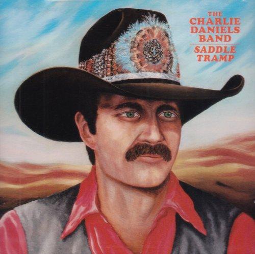 Charlie Daniels Band - USSM17600081 - Zortam Music