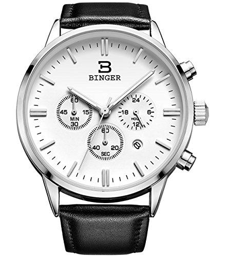 binger-date-unisex-24-hr-watch-online-stopwatch-chronograph-watches-for-men-black-leather-strap-lumi