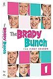 Brady Bunch: Season 1