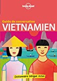 Guide de conversation Vietnamien - 3ed