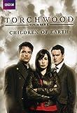 Torchwood - Stagione 03 (3 Dvd)