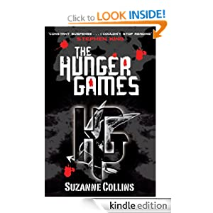 a summary of the book the hunger games by suzanne collins The hunger games by suzanne collins (hunger games trilogy) (summary and review) - minute book report.