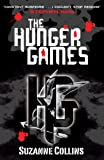 Cover of The Hunger Games by Suzanne Collins 1407109081
