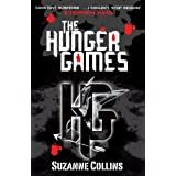 The Hunger Gamespar SUZANNE COLLINS