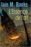 L'essence de l'art
