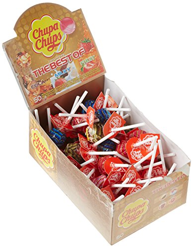 50-x-best-of-chupa-chups-lollies-assorted-flavours-wholesale-box
