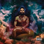 Wildheart (Deluxe Version) [Explicit]