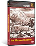 In Search of History: The Mormon Rebellion