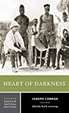 Image of Heart of Darkness (Fourth Edition)  (Norton Critical Editions)