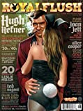 img - for Royal Flush Magazine - Book Six book / textbook / text book