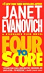 Janet Evanovich The Stephanie Plum No...