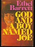 God and a Boy Named Joe