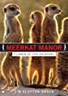 Meerkat Manor