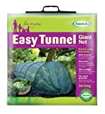 Tierra Garden 50-5020 Haxnicks Easy Net Tunnel, Giant