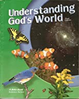 Understanding God's World