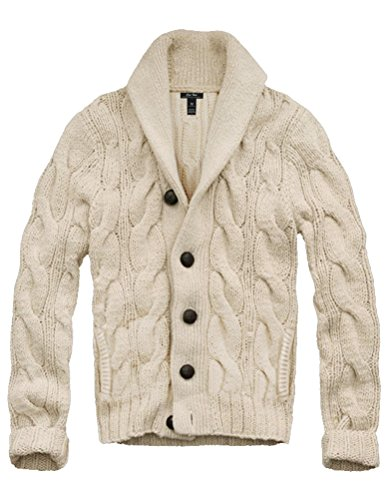 mens-cali-holi-cable-knit-shawl-collar-cardigan-style-sweater-beige-us-xl
