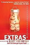 Extras (Uglies Quartet)