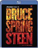 MusiCares Person of the Year: A Tribute to Bruce Springsteen [Blu-ray]
