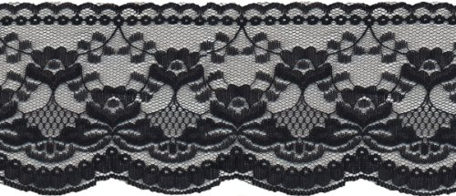 Wrights Flat Pretty Lace 4