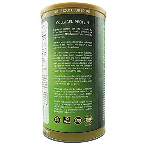 Great-Lakes-Gelatin-Collagen-Hydrolysate-Beef-Kosher-16-oz