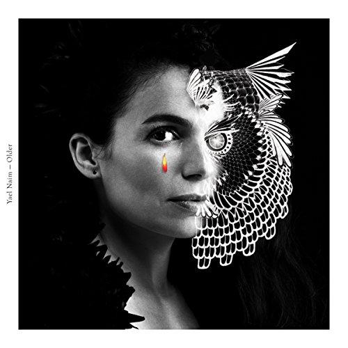 Yael Naim - Older (2015) - Zortam Music